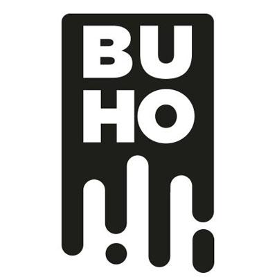 buhomag