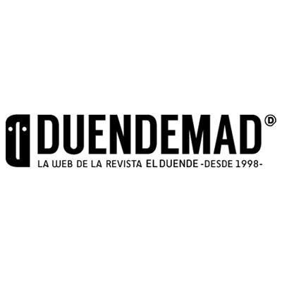 duendemad