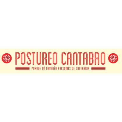 postureocantabro