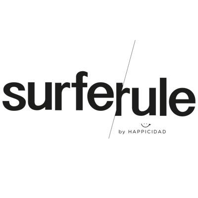 surferrule