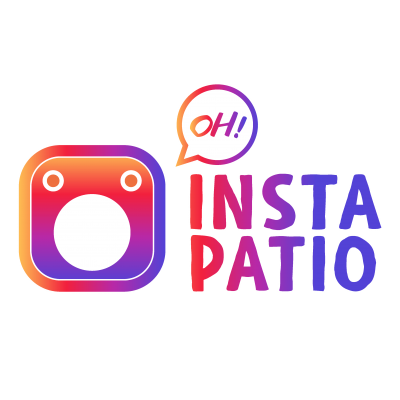 INSTAPATIO_LOGO_COLOR (1)