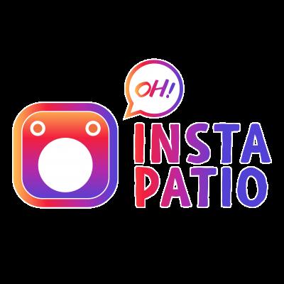 INSTAPATIO_LOGO_COLOR (1)