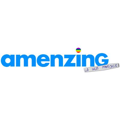 amenzing
