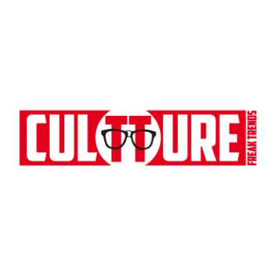 cultture