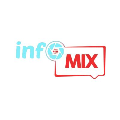 infomix
