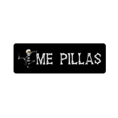 mepillas