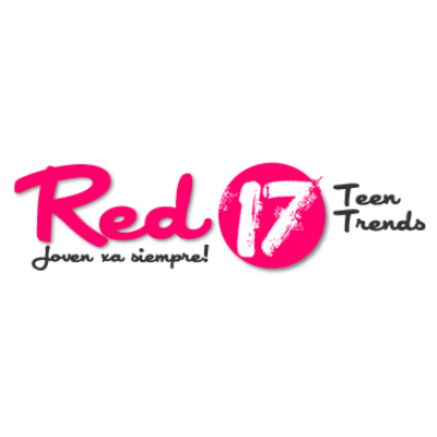 red17
