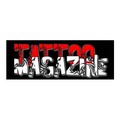 tattoomagazine
