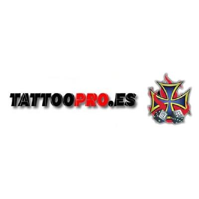 tattoopro